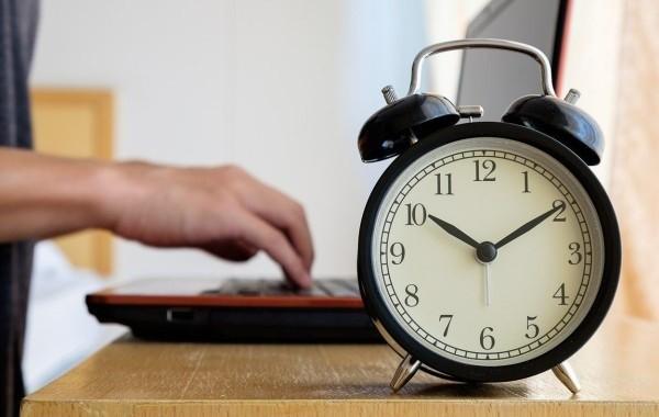 Россиянам разъяснили, будет ли 11 июня сокращенным рабочим днем