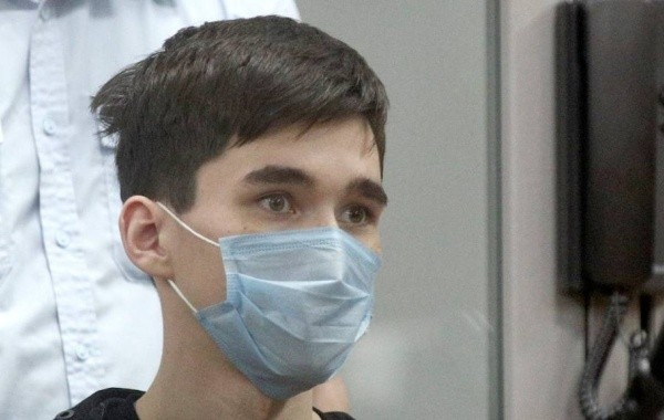 Ильназа Галявиева доставят в Москву