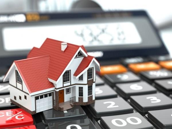 Путин инициировал продление программы льготной ипотеки