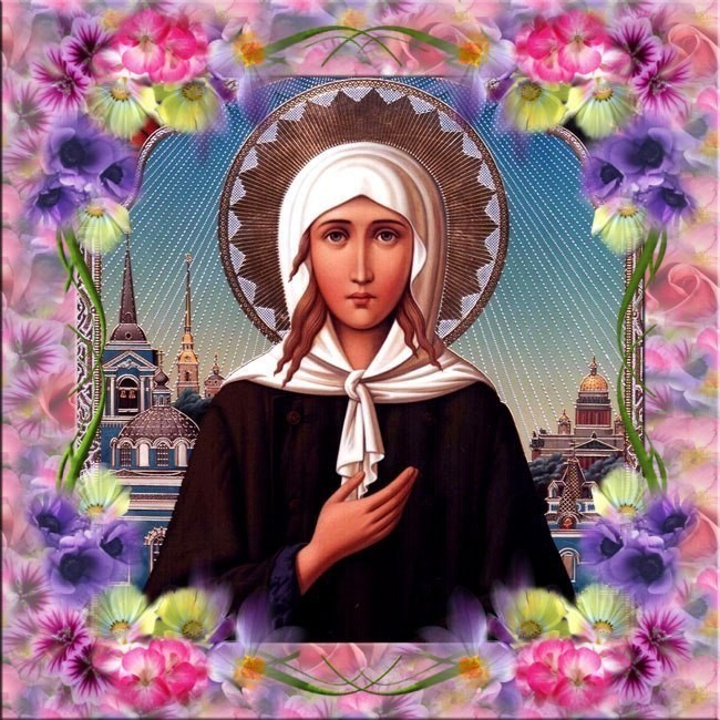 Какой церковный праздник сегодня, 6 июня, отмечают православные христиане