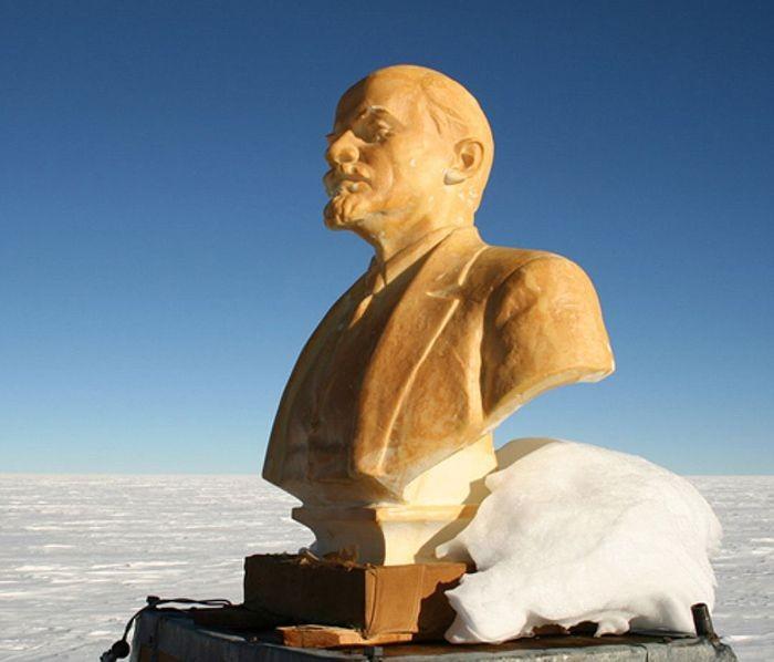7 июня: этот день в истории России