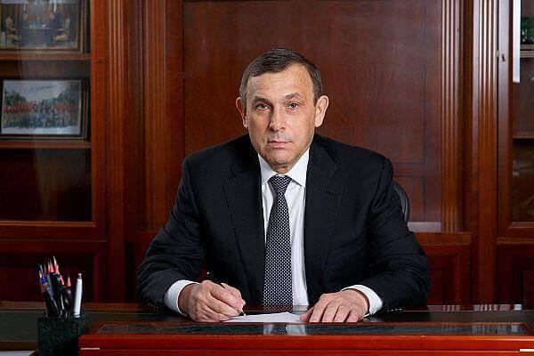 Годовые доходы Кадырова оказались выше, чем у некоторых богатых губернаторов РФ