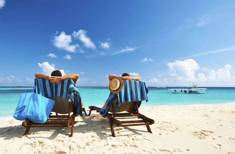 Как и где недорого отдохнуть в 2021 году летом
