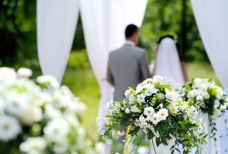 Народные приметы на погоду и замужество, на 10 июня, Вознесение Господне