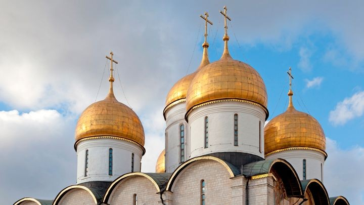 Какой Церковный праздник сегодня, 11 июня, почитается в православном мире