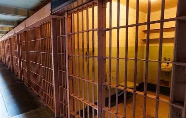 Варианты амнистирования российских заключенных рассматривают власти