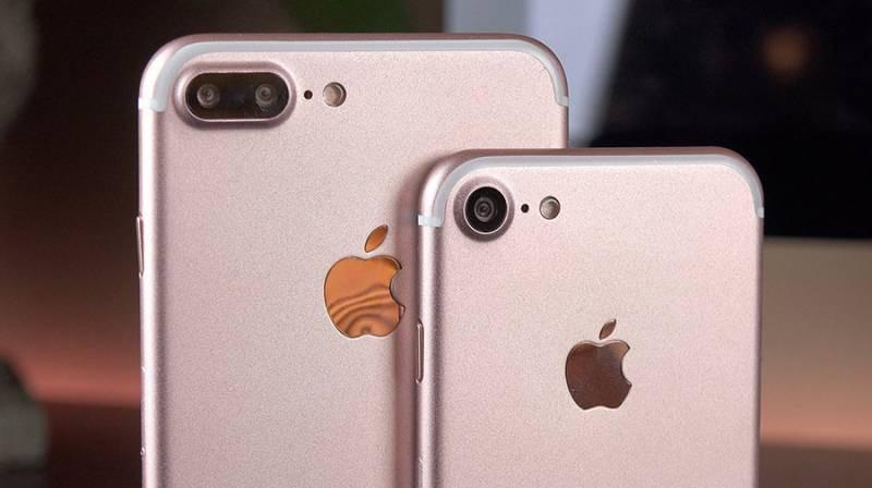 Почему специалисты советуют хорошо подумать, прежде чем переходить с «Андроида» на «Айфон»