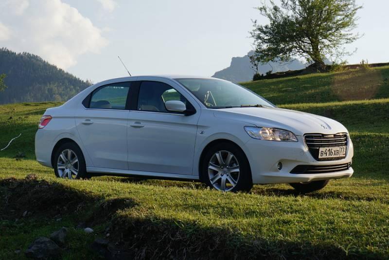 Десять недооцененных автомобилей на вторичном рынке