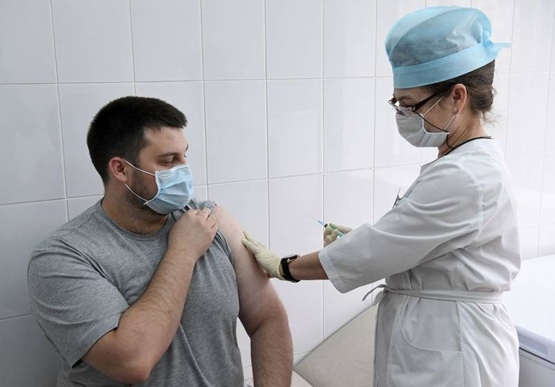 Какие буду новые ограничения в Санкт-Петербурге из-за коронавируса