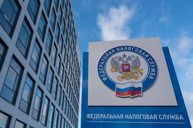 Кто из частных предпринимателей в России в 2021 году сможет работать без кассы