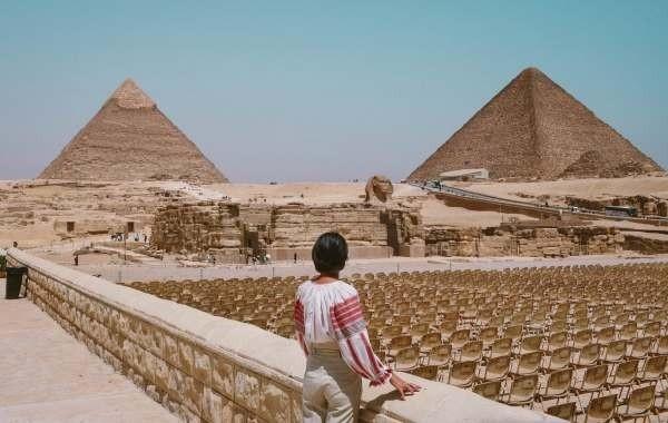 Курорты Египта остаются закрытым для российских туристов