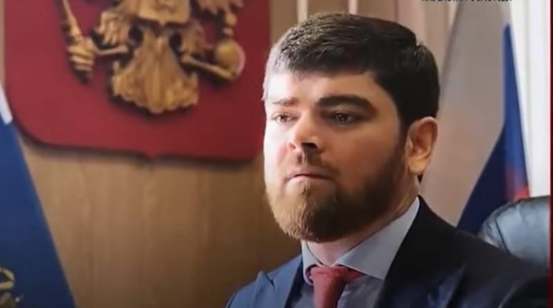 Борьба с криминалом привела прокурора Норильска и его брата на скамью подсудимых