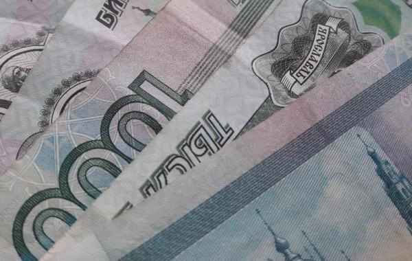 Родителям школьников разъяснили, как получить выплату в размере 10 тысяч рублей