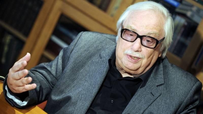 Причина смерти Генерального директора общественного телевидения России Анатолия Лысенко