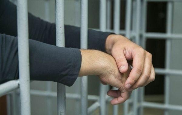 Власти отказались в скором времени проводить уголовную амнистию