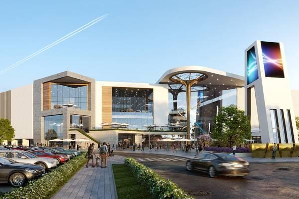 На саммите в Казани обсуждалась «сытая» жизнь горожан и развитие коммерческой недвижимости