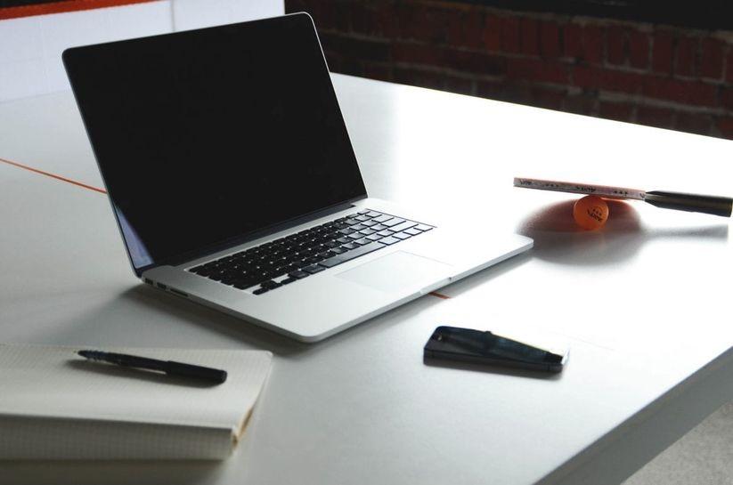 В помощь абитуриенту: как подавать документы онлайн в вуз в 2021 году
