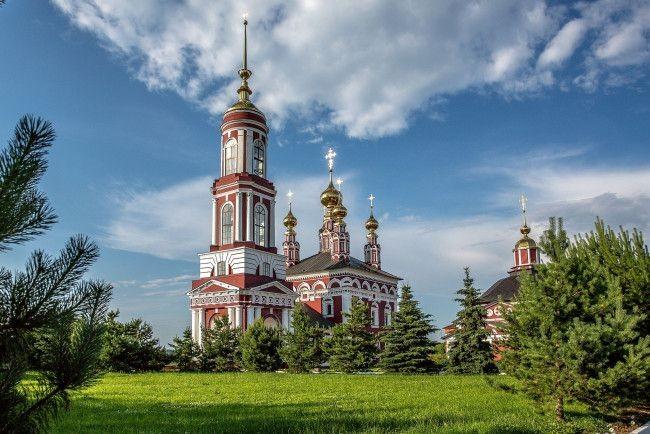 Какой церковный праздник сегодня, 29 июня, почитается в православном мире