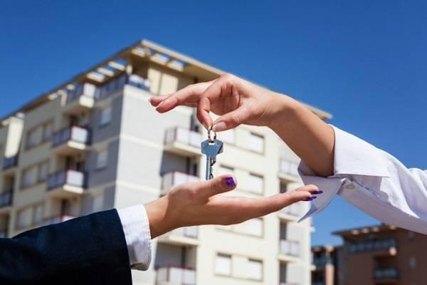 При определенных условиях погашение ипотеки может быть невыгодным