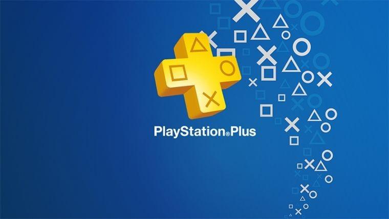 Немецкий онлайн-магазин рассекретил бесплатные игры для PS Plus в июле 2021 года