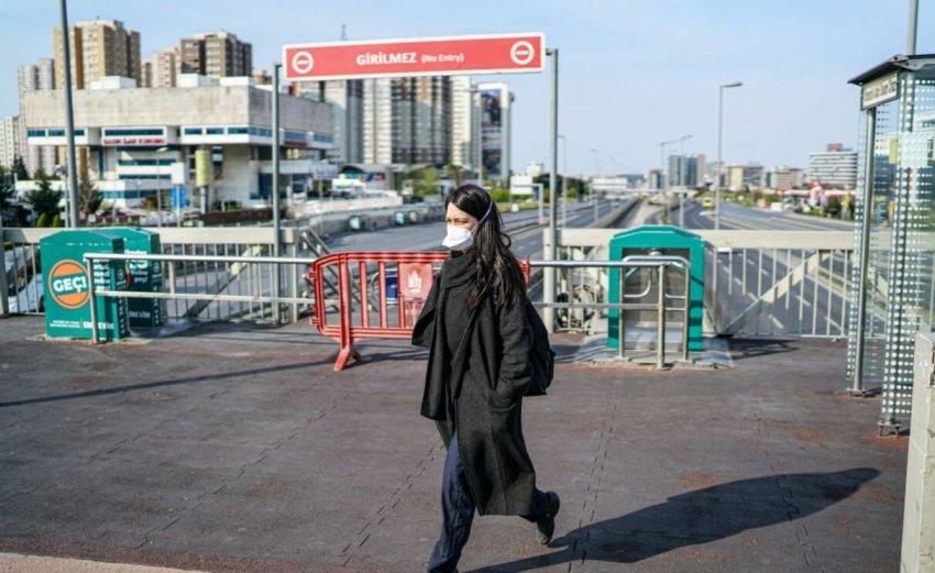 Ждать ли полного восстановления авиасообщения с Турцией в июне 2021 года