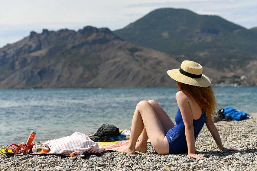 Правительство России решило продлить программу туристического кэшбэка до конца 2021 года