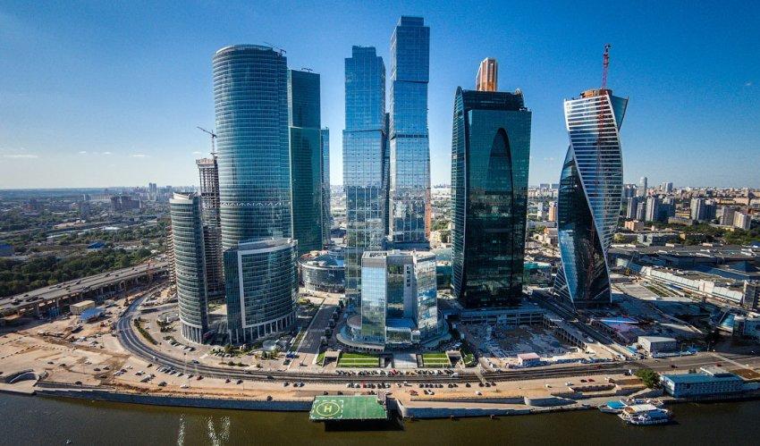 В чем отличие прописки в Москве и в Подмосковье в 2021 году