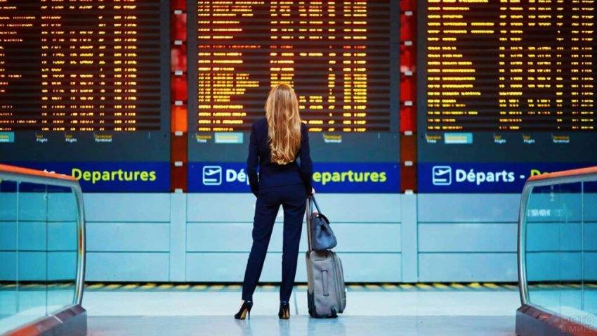 Ждать ли возобновления транспортного сообщения с Молдовой в 2021 году