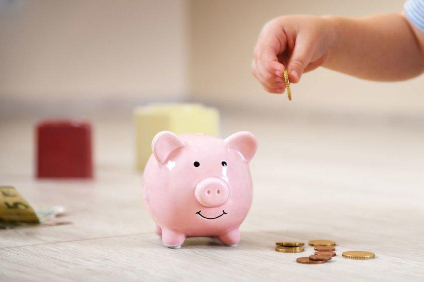 Изменения по детским пособиям в 2021 году: какие выплаты положены на первого ребенка