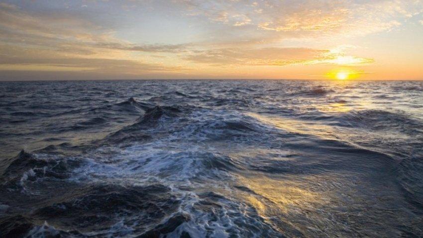 Мир стоит перед выбором: Разрушение последнего рубежа Земли