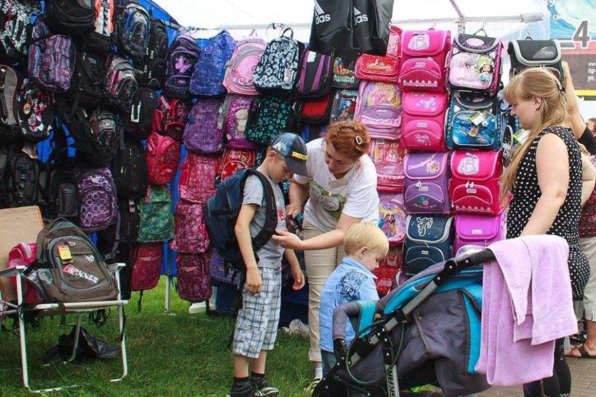 Когда начнут перечислять выплаты 10000 рублей на детей в возрасте до 16 лет