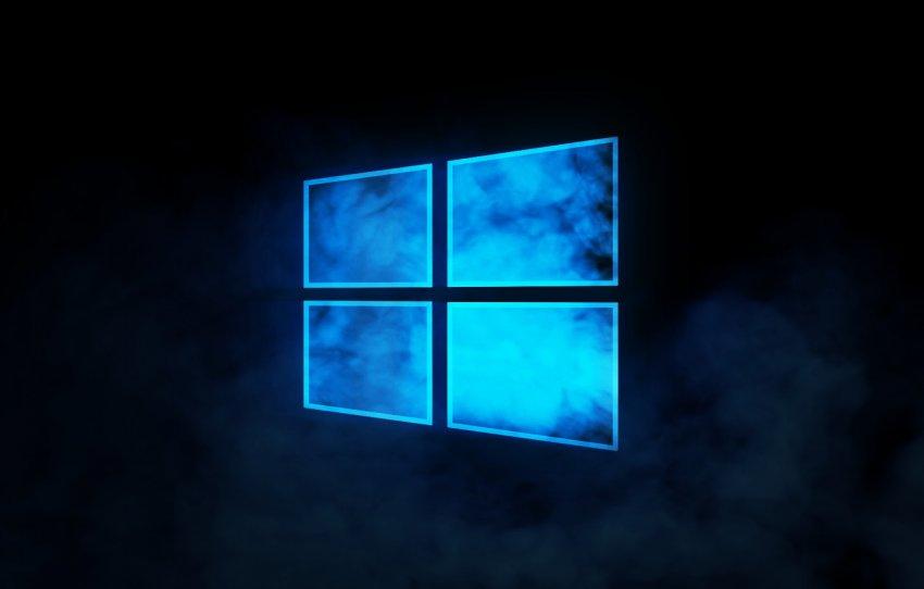 Компания Microsoft 24 июня 2021 года представит новую операционную систему Windows 11