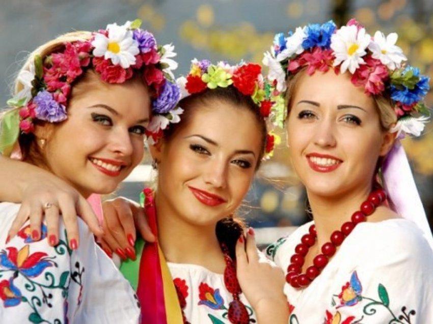 Какой праздник сегодня, 25 июня, отмечают в разных странах мира