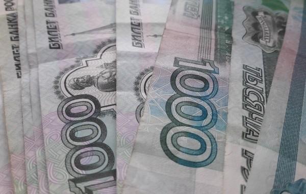 Депутат Госдумы рассказал, что поможет повысить индексацию пенсий