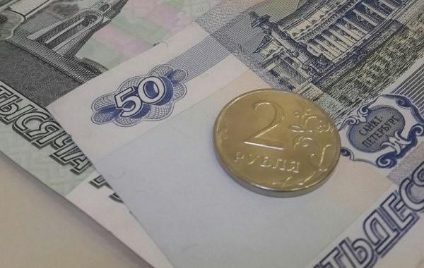 В Госдуме объяснили, почему работающих пенсионеров обделили индексация