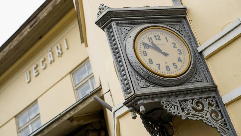 День 2 июля в истории России: новые города и послевоенное восстановление страны