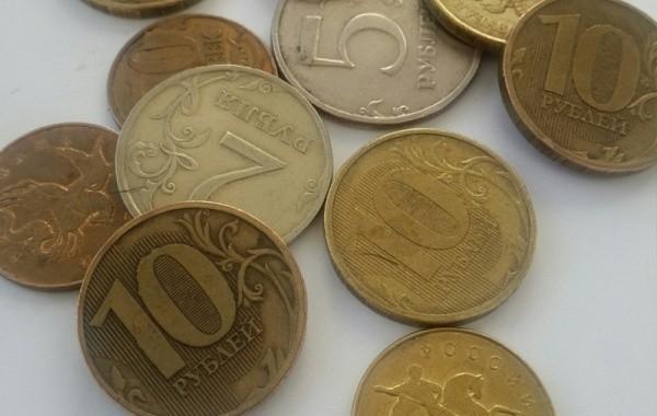 Представлено новое предложение по индексации пенсий работающим пенсионерам