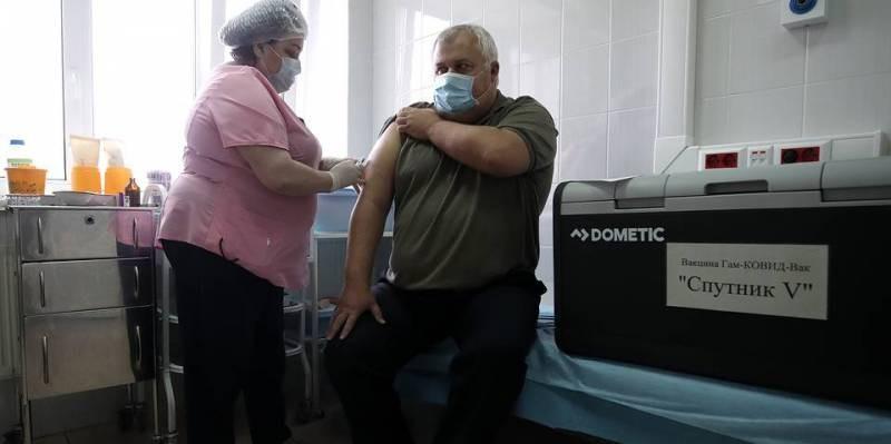 Как и на каких условиях можно получить медотвод от прививки