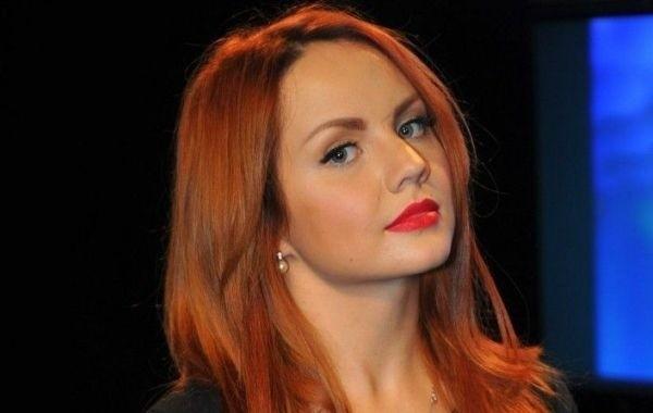 Подруга певицы МакSим заявила о ее критическом состоянии