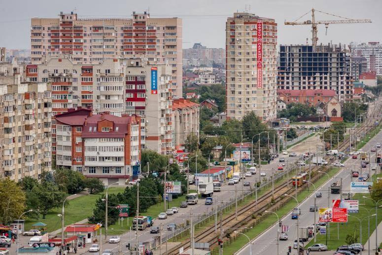 Какие российские регионы бедные, а какие богатые