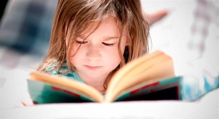 Что известно о семье чудо-девочки, сдавшей ЕГЭ в 8 лет