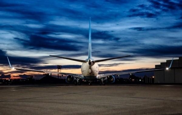 В августе Россия может возобновить чартерное авиасообщение с Египтом