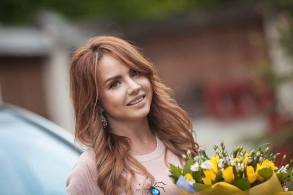 Директор певицы Максим поделилась подробностями о состоянии знаменитости