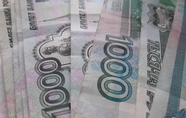 Россиянам объяснили, как оформить новую выплату на школьников