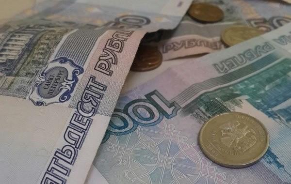 В России решают вопрос индексации пенсий работающим пенсионерам