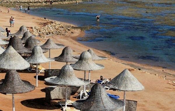 Авиасообщение с курортами Египта возобновят в ближайшие дни