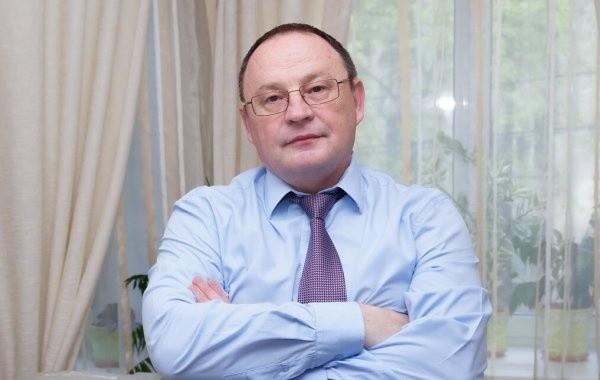Адвокат в Екатеринбурге по доступной цене