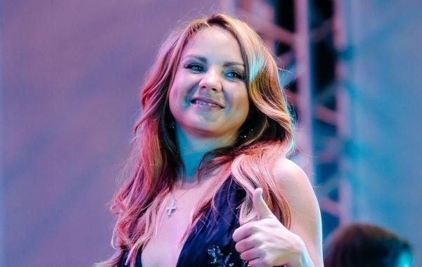 Певица МакSим незадолго до комы сделала неожиданное заявление