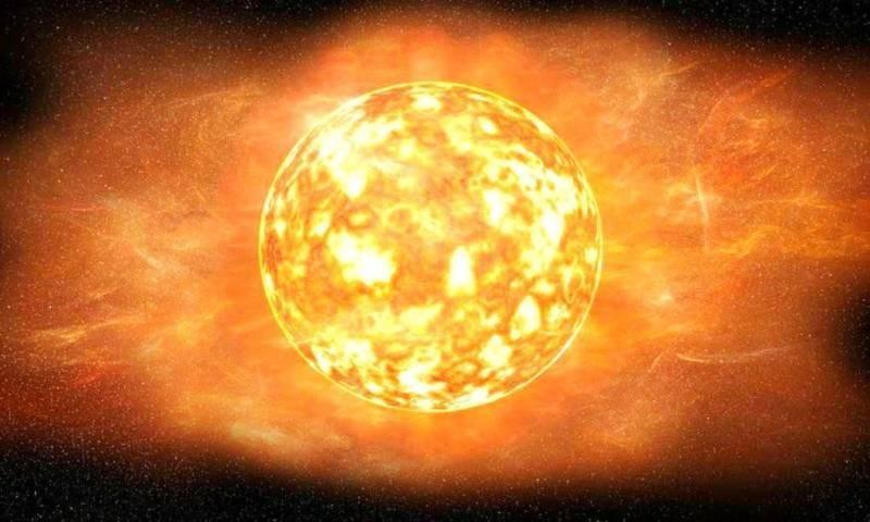 Что принесет планетарный Новый год и Врата Льва в человеческую судьбу