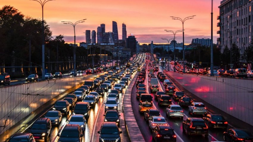 Новые экологические нормы: что изменилось для автомобилистов с 1 июля 2021 года